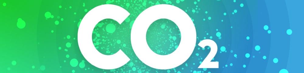 Углекислый газ — взаимодействии его с атмосферой и природой.